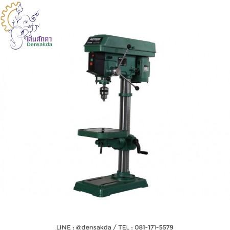 **แท่นเจาะ REXON 5/8 นิ้ว Model : DP-330A