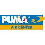 Air Compresser/ปั๊มลม » ปั๊มลม พูม่า Puma