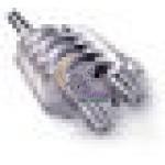 Air Compresser/ปั๊มลม » ปั๊มลม สกรู SCREW Compressor