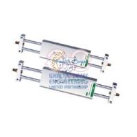 STM Series Slide Cylinder...