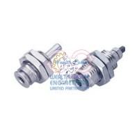 CJP Series Needle Cylinder...
