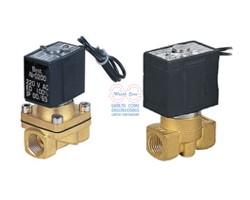 VX Series สำหรับใช้กับน้ำ ลม และของไหลทั่วไป