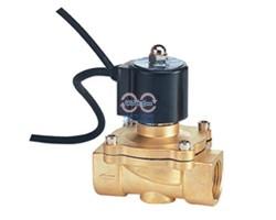 VDF Series วาล์วสำหรับติดตั้งในระบบทำน้ำพุและน้ำตก