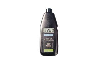 เครื่องมือวัดความเร็วรอบ แบบใช้แสง Digicon รุ่น DT-245P